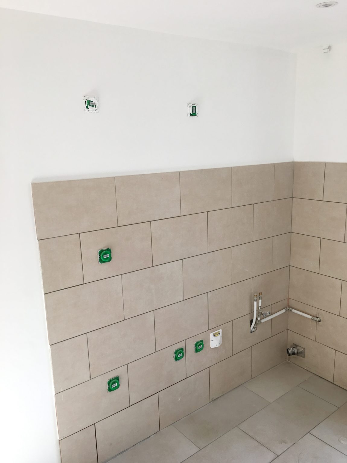 renovation appartement grasse