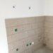 Rénovation d'un appartement à Cagnes sur Mer