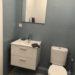 Rénovation de salle de bain à Grasse